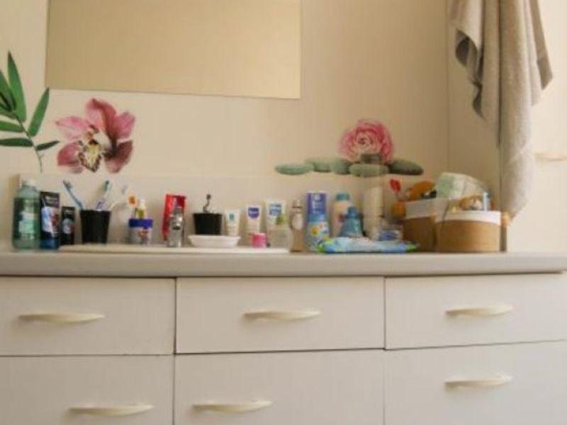 Vendita appartamento Bagnols sur ceze 69900€ - Fotografia 5