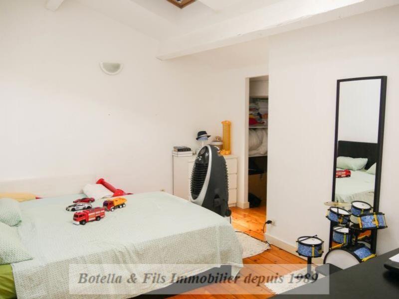 Vendita appartamento Bagnols sur ceze 69900€ - Fotografia 6