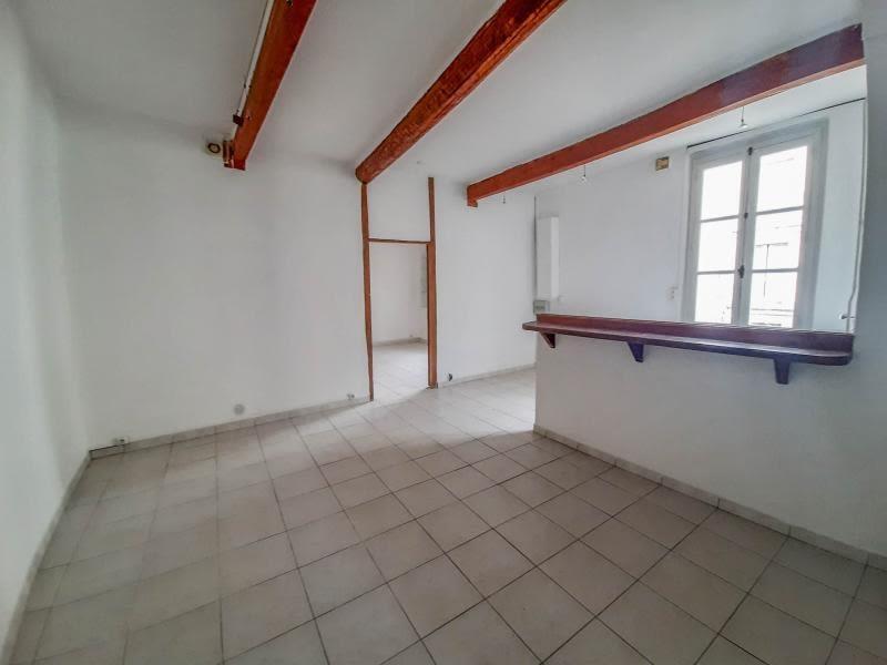 Verkauf wohnung Avignon 128000€ - Fotografie 2