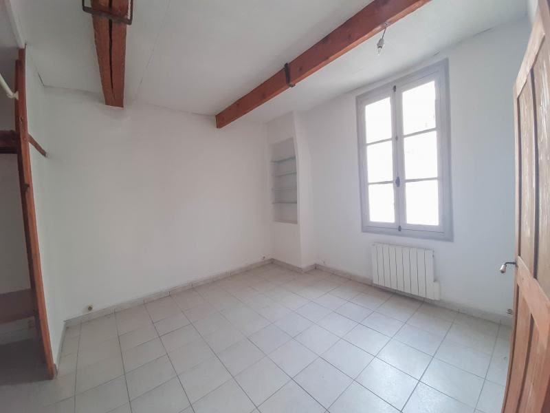 Verkauf wohnung Avignon 128000€ - Fotografie 3