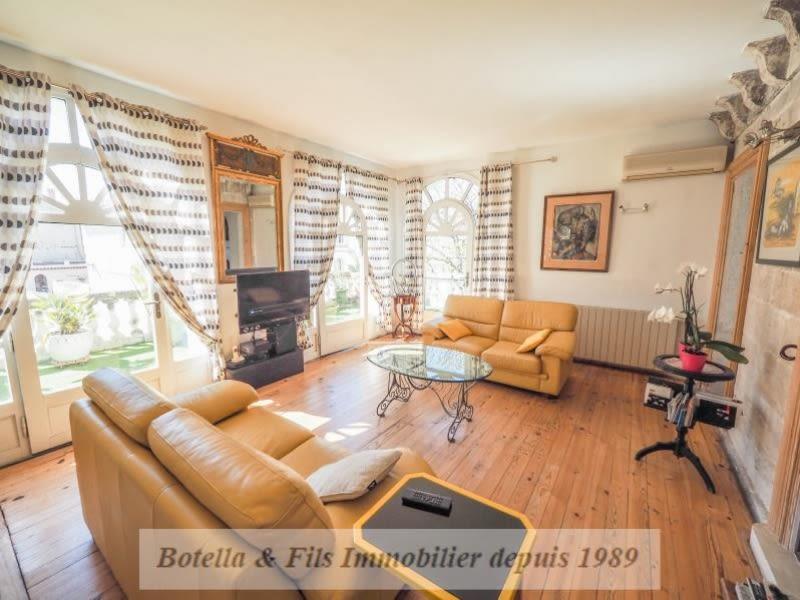 Verkauf von luxusobjekt wohnung Avignon 489500€ - Fotografie 3