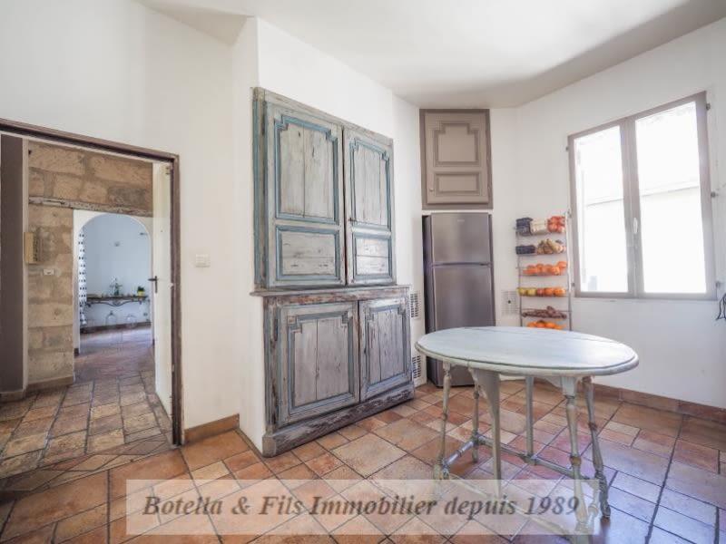 Verkauf von luxusobjekt wohnung Avignon 489500€ - Fotografie 4