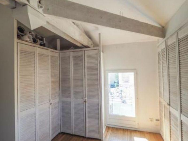 Verkauf von luxusobjekt wohnung Avignon 489500€ - Fotografie 6