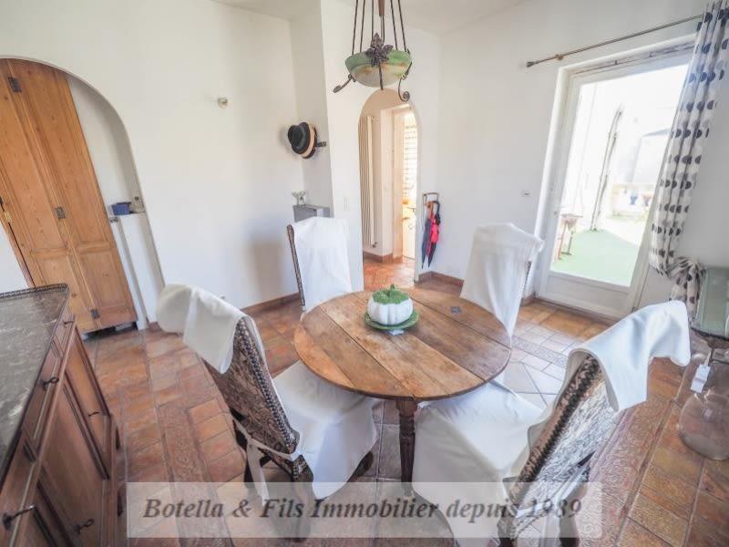 Verkauf von luxusobjekt wohnung Avignon 489500€ - Fotografie 9