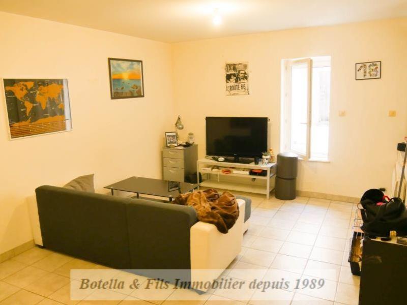 Vendita appartamento Bagnols sur ceze 56900€ - Fotografia 2