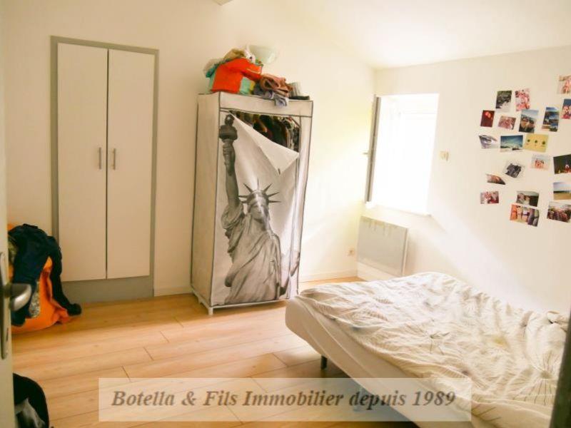 Vendita appartamento Bagnols sur ceze 56900€ - Fotografia 5