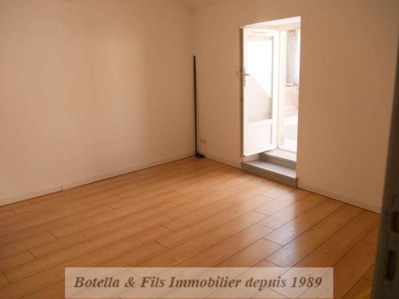 Verkauf wohnung Bagnols sur ceze 79900€ - Fotografie 2