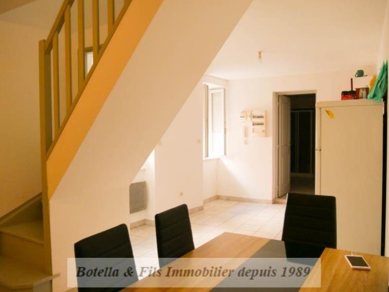 Verkauf wohnung Bagnols sur ceze 79900€ - Fotografie 4