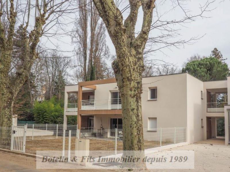 Verkauf wohnung Bagnols sur ceze 128400€ - Fotografie 1