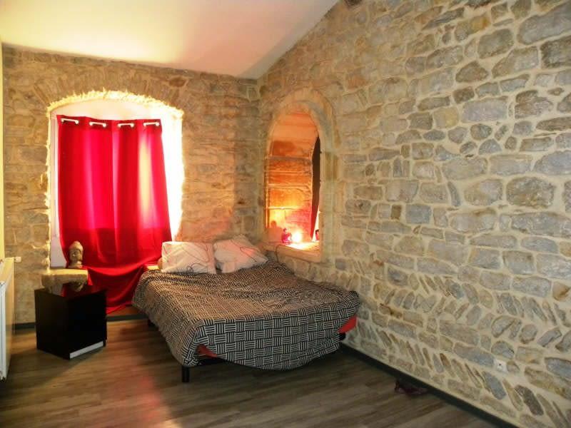 Vendita appartamento Bagnols sur ceze 116000€ - Fotografia 5