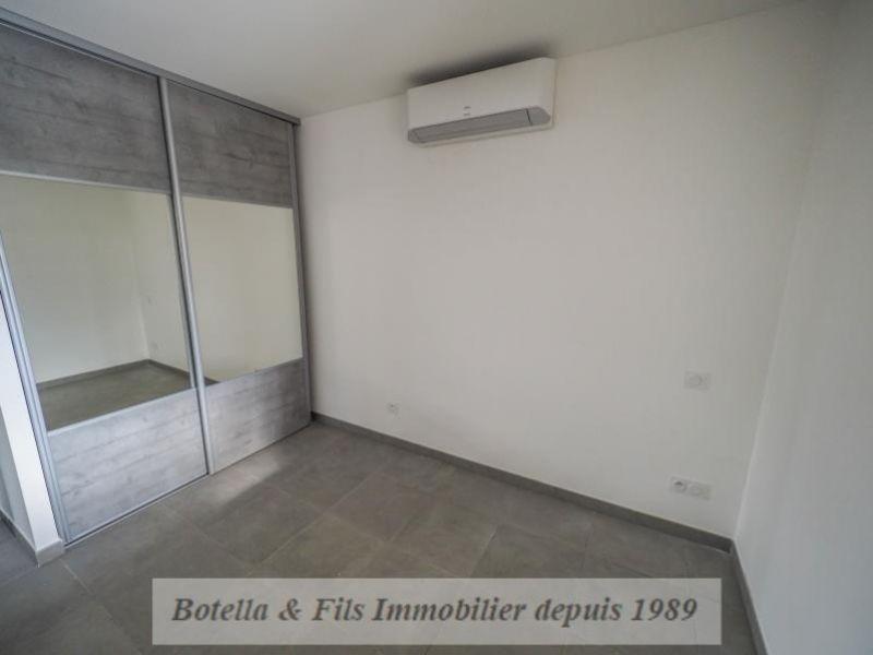 Vendita appartamento Bagnols sur ceze 192600€ - Fotografia 4