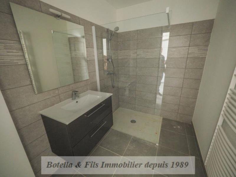 Vendita appartamento Bagnols sur ceze 192600€ - Fotografia 5