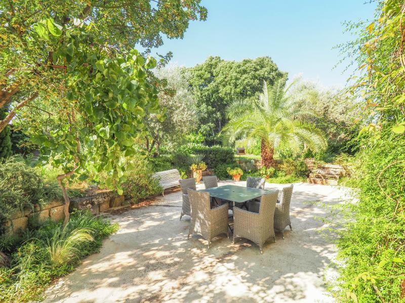 Vente maison / villa Uzes 650000€ - Photo 3