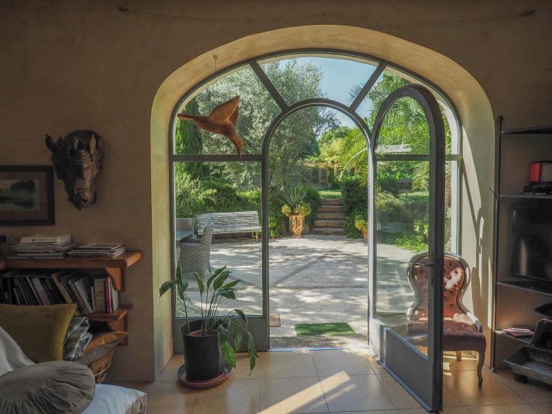Vente maison / villa Uzes 650000€ - Photo 6