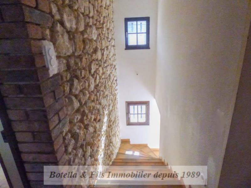 Vente maison / villa Uzes 275 000€ - Photo 7
