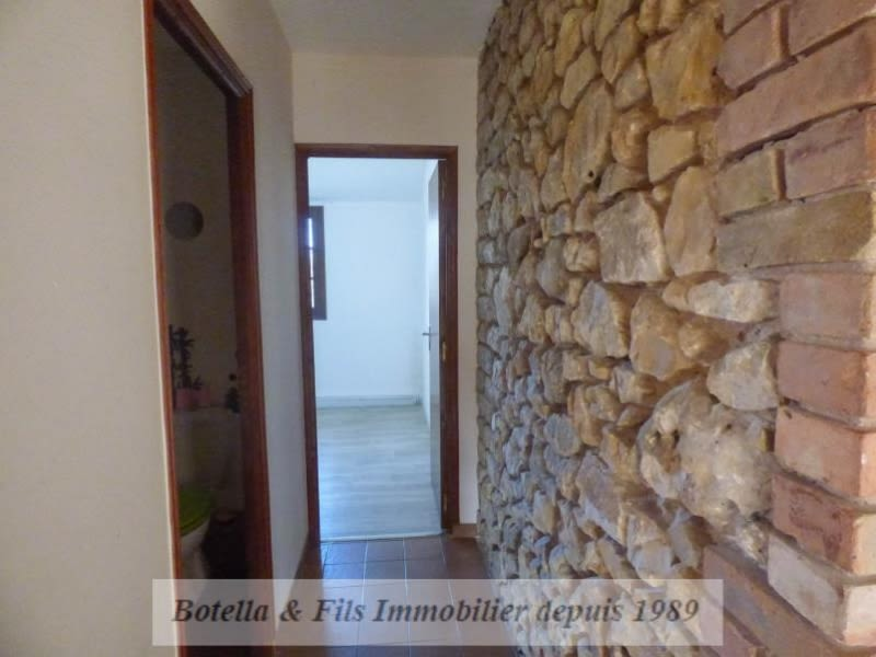Vente maison / villa Uzes 275 000€ - Photo 10