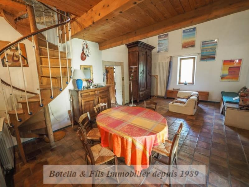 Vente maison / villa Uzes 750000€ - Photo 5