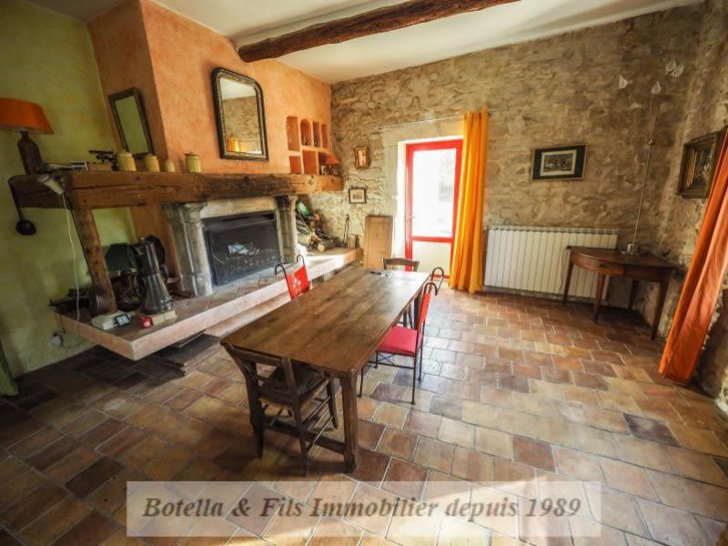Vente maison / villa Uzes 750000€ - Photo 6