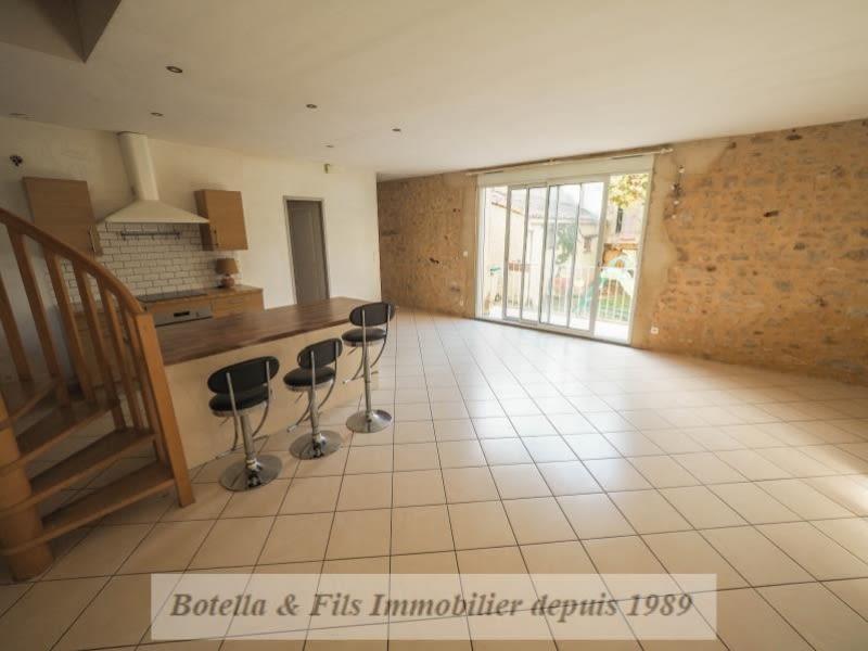 Vente maison / villa Uzes 750000€ - Photo 7