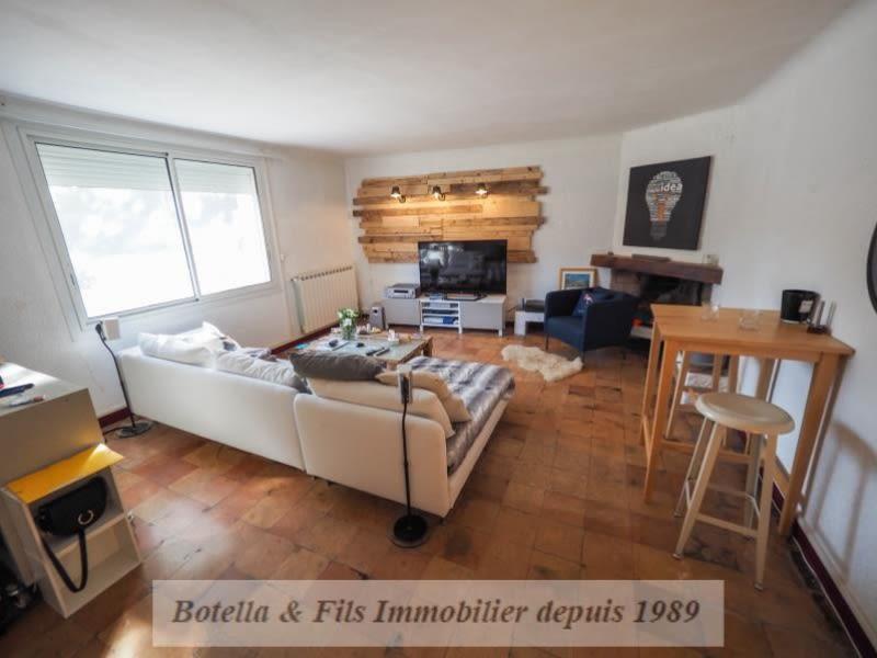 Vente maison / villa Uzes 750000€ - Photo 8