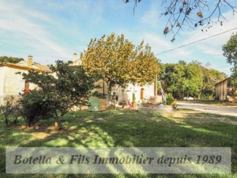 Vente maison / villa Uzes 750000€ - Photo 10
