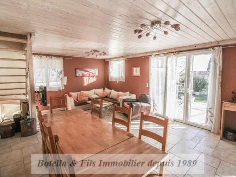 Vente maison / villa Uzes 398000€ - Photo 6