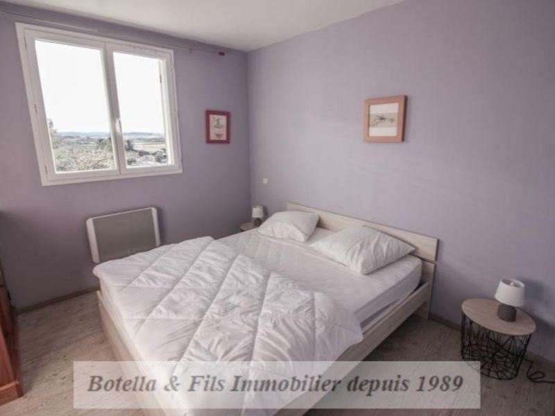 Vente maison / villa Uzes 398000€ - Photo 8