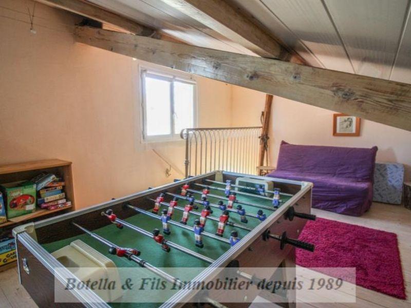 Vente maison / villa Uzes 398000€ - Photo 10