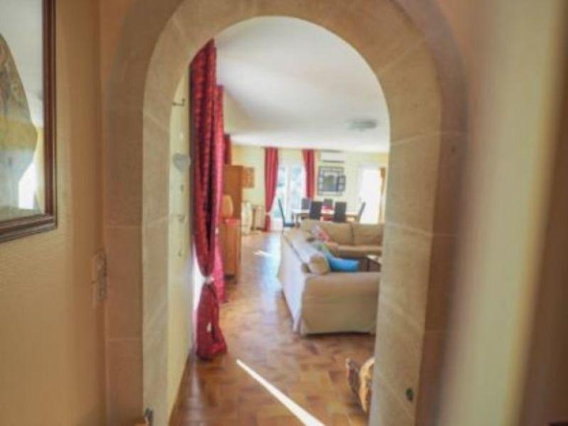 Vente maison / villa Pont st esprit 419000€ - Photo 6