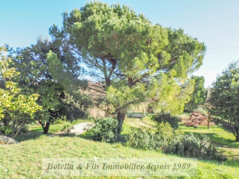 Vente maison / villa Pont st esprit 419000€ - Photo 10