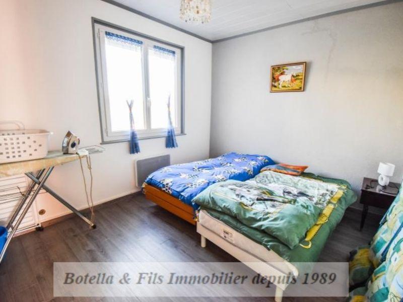 Vente maison / villa Barjac 199900€ - Photo 9