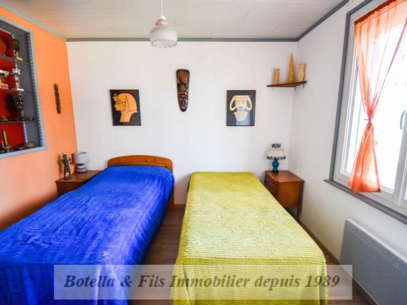 Vente maison / villa Barjac 199900€ - Photo 10