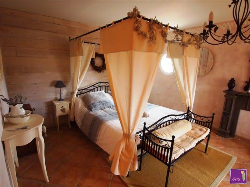 Vente maison / villa Uzes 525000€ - Photo 9