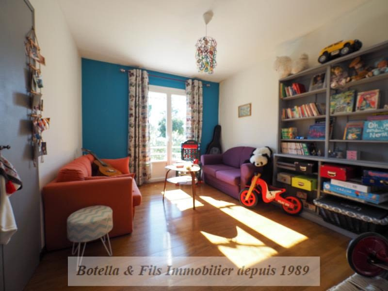 Vente maison / villa Uzes 359 900€ - Photo 9