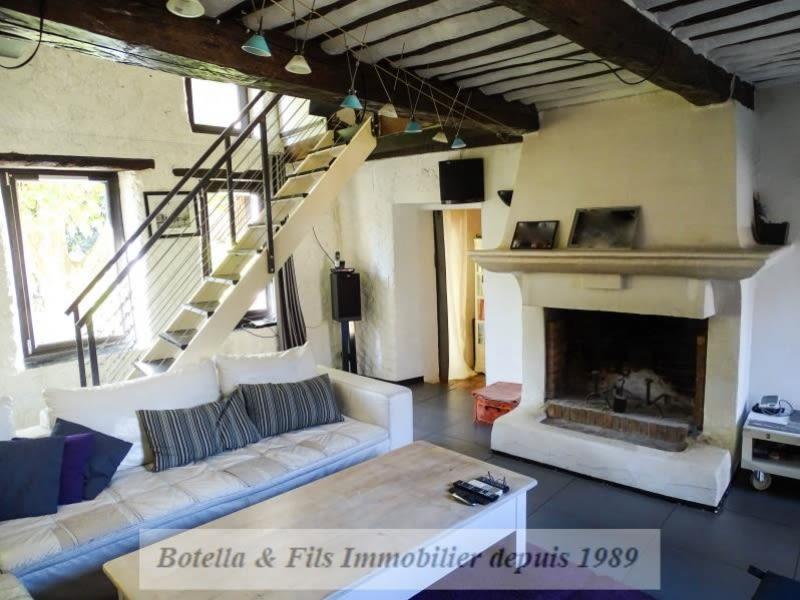 Vente maison / villa Uzes 1480000€ - Photo 8