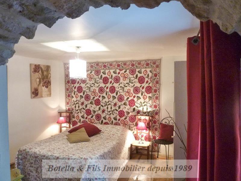 Vente maison / villa Uzes 1480000€ - Photo 9