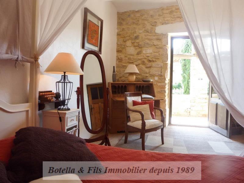 Vente maison / villa Uzes 1480000€ - Photo 10