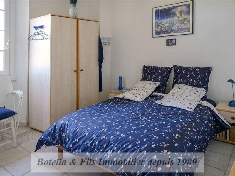 Vente maison / villa Barjac 572000€ - Photo 9