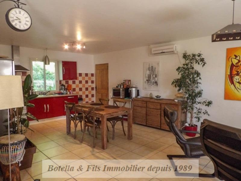 Vente maison / villa Vallon pont d arc 169 000€ - Photo 3