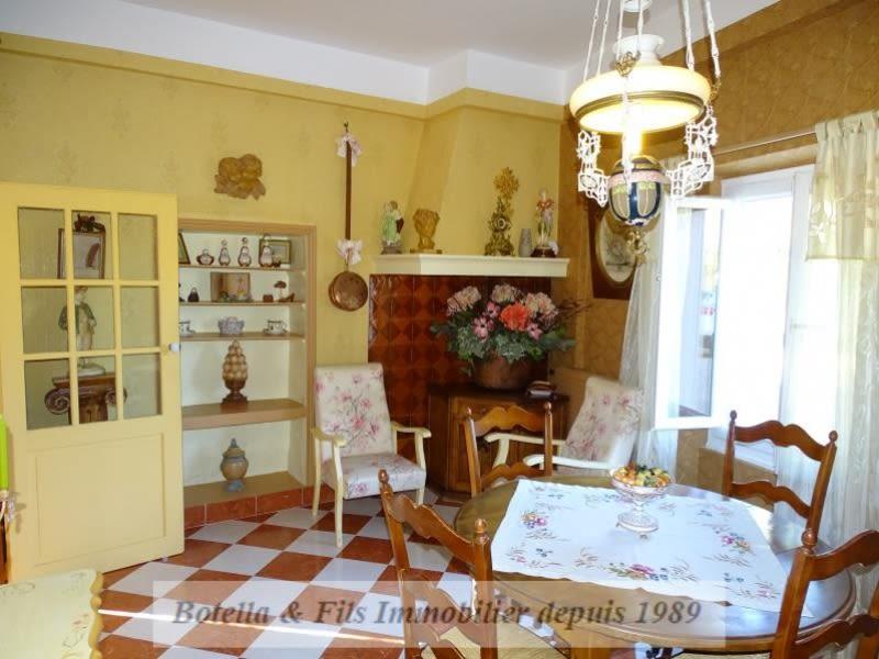 Vente maison / villa Anduze 695000€ - Photo 3