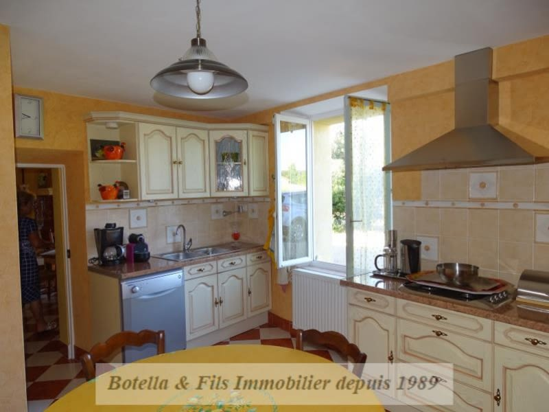 Vente maison / villa Anduze 695000€ - Photo 5