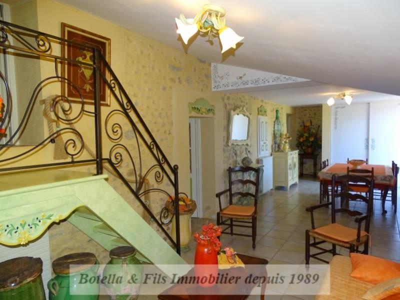 Vente maison / villa Anduze 695000€ - Photo 10