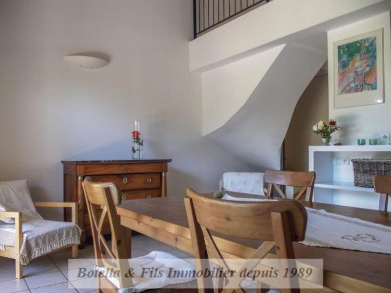 Vente de prestige maison / villa St martin d ardeche 895000€ - Photo 4