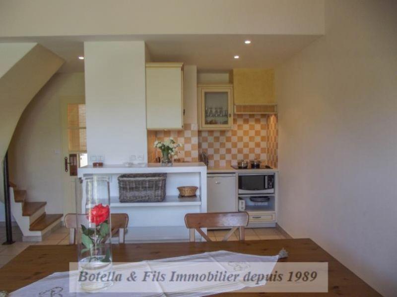 Vente de prestige maison / villa St martin d ardeche 895000€ - Photo 5