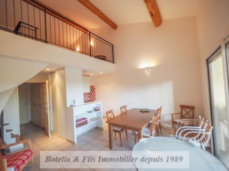 Vente de prestige maison / villa St martin d ardeche 895000€ - Photo 6