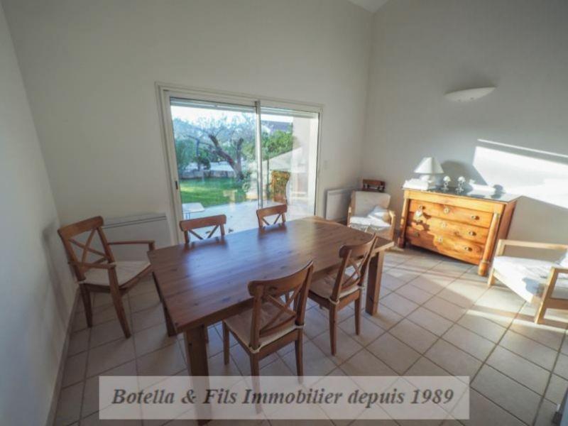 Vente de prestige maison / villa St martin d ardeche 895000€ - Photo 7