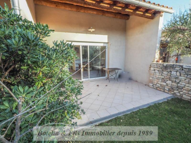 Vente de prestige maison / villa St martin d ardeche 895000€ - Photo 8