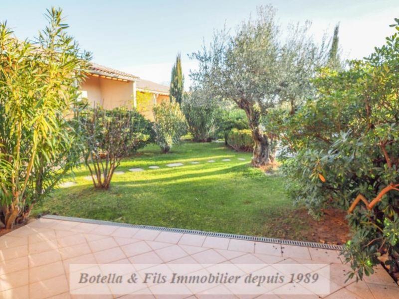 Vente de prestige maison / villa St martin d ardeche 895000€ - Photo 9