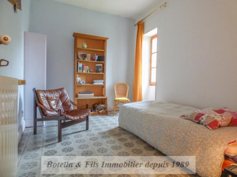 Vente maison / villa Uzes 375000€ - Photo 9