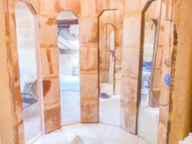 Vente maison / villa Uzes 375000€ - Photo 10
